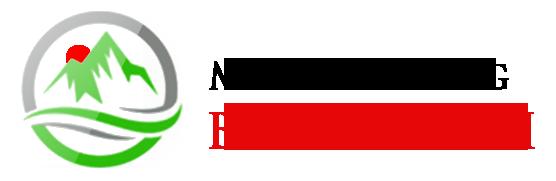 Công Ty TNHH Xây Dựng Và Kỹ Thuật Môi Trường Bình Minh – Xử lý Nước Thải – Cung Cấp Bùn Vi Sinh – Trám Lấp Giếng khoan – Thi Công Xây Dựng Hệ Thống Xử Lý Nước Thải Logo