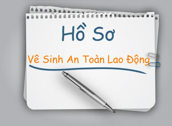 ho-so-ve-sinh-an-toan-lao-dong hse moitruongbinhminh-com