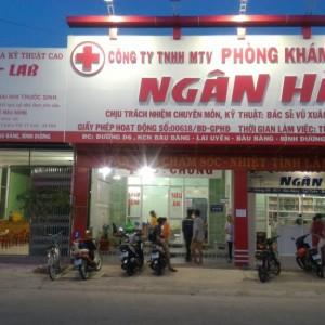 xu-ly-nuoc-thai-phong-kham-da-khoa