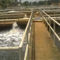 Cải tạo hệ thống xử lý nước thải nhà máy sản xuất nước giải khát