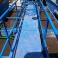 Thiết kế cải tạo hệ thống xử lý nước thải sản xuất đồ nội thất