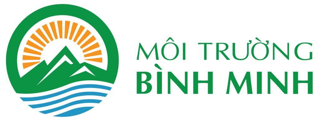 Công Ty TNHH Xây Dựng Và Kỹ Thuật Môi Trường Bình Minh
