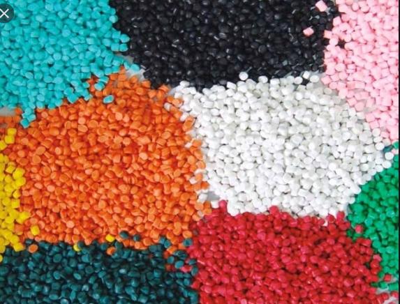 Đánh giác tác động môi trường ngành sản xuất nhựa