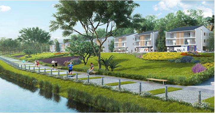 Cung cấp bùn vi sinh tại Hưng Yên